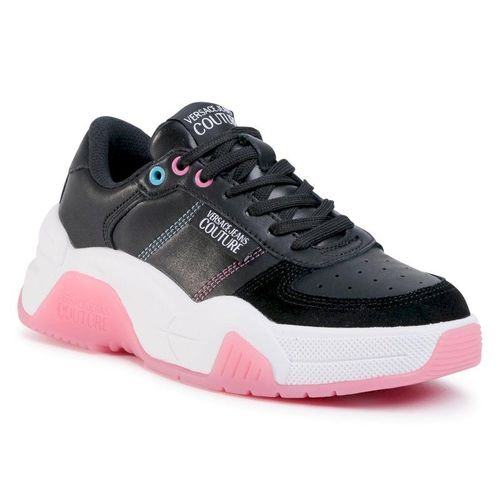 Sneakersy VERSACE JEANS COUTURE - E0VVBSF8 71522 899 509.00PLN