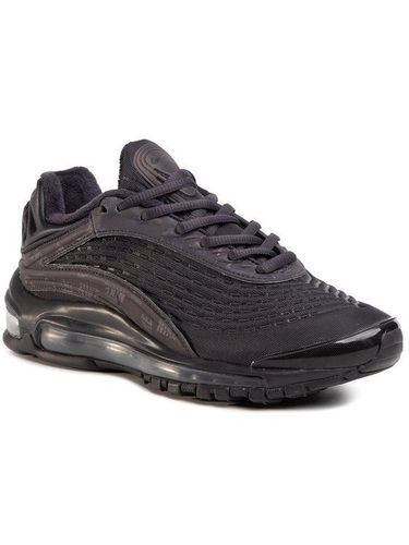 Nike Buty Air Max Deluxe Se AT8692 001 Szary 629.00PLN