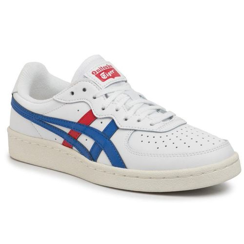 Sneakersy ONITSUKA TIGER - Gsm 1183A651 White/Imperial 105 379.00PLN