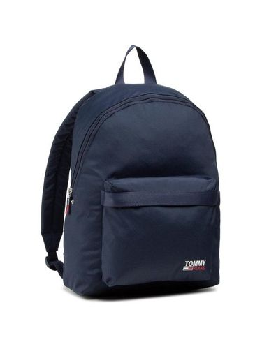 Tommy Jeans Plecak Tjm Campus Dome Backpack Granatowy 299.00PLN