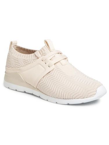 Ugg Sneakersy W Willows 1099837 Beżowy 439.00PLN