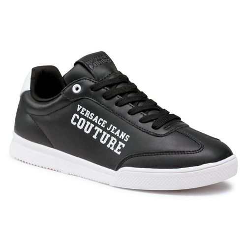 Sneakersy VERSACE JEANS COUTURE - E0YZBSO3 71845 899 479.00PLN