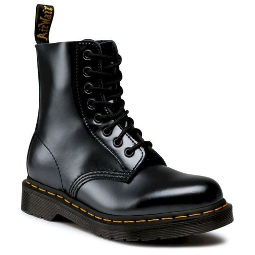 Glany DR. MARTENS - 1460 Pascal 26233040 Silver 769.00PLN