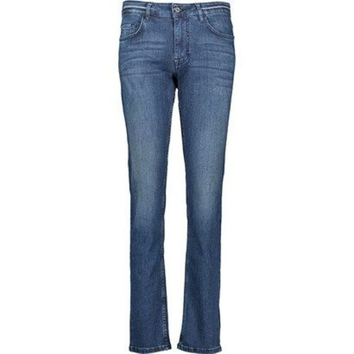 Jeansy damskie Mustang casual 203.95PLN