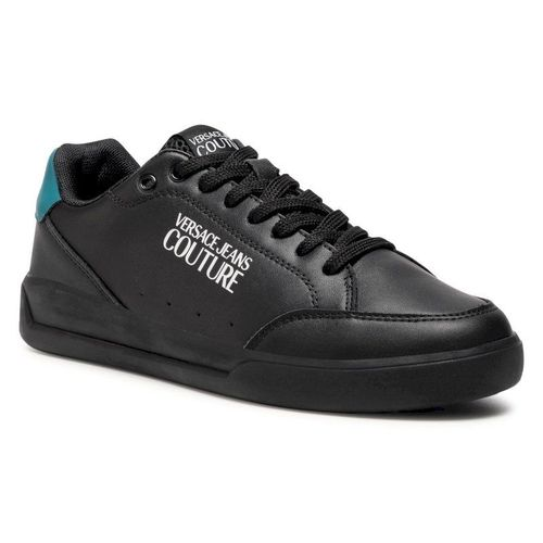 Sneakersy VERSACE JEANS COUTURE - E0YZBSH2 71777 899 459.00PLN
